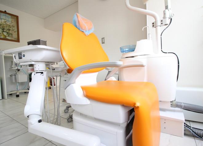 おおすぎ歯科クリニック6
