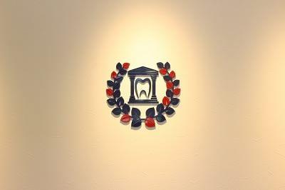 おがわ歯科クリニック3