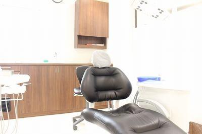 おがわ歯科クリニック6