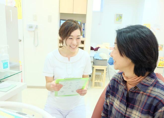 とし歯科医院2