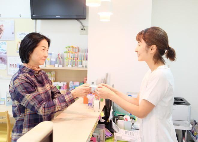 とし歯科医院6