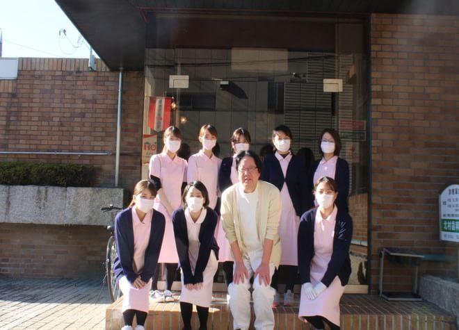 北村歯科医院(写真0)