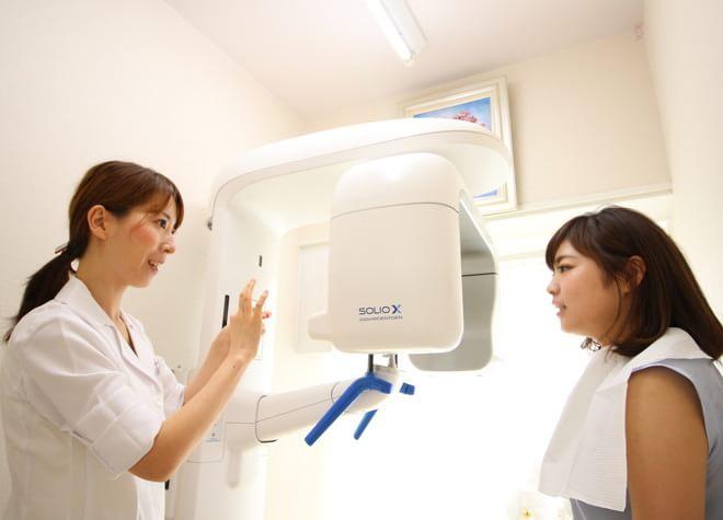 大須観音南歯科3