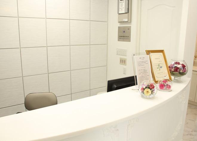 相模大野駅近辺の歯科・歯医者「上鶴間歯科医院」