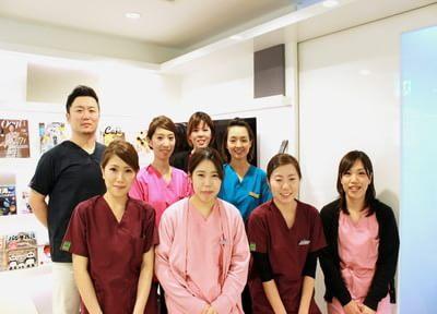 みやもと歯科クリニック(旧とよなかデンタルクリニック)