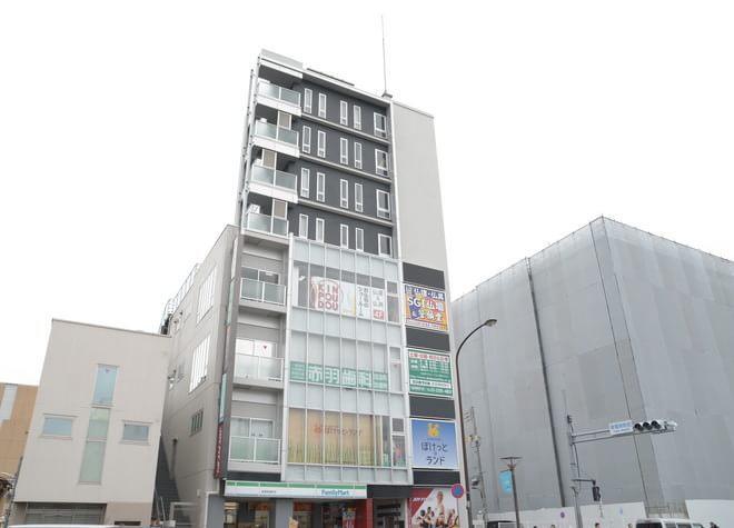 医療法人社団 歯友会 赤羽歯科 信濃町診療所7