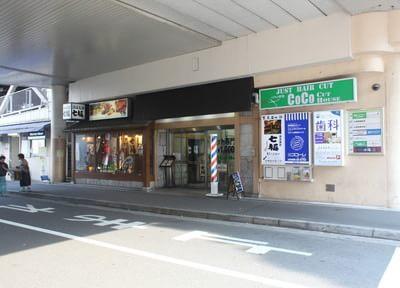 藤沢デンタルオフィス7