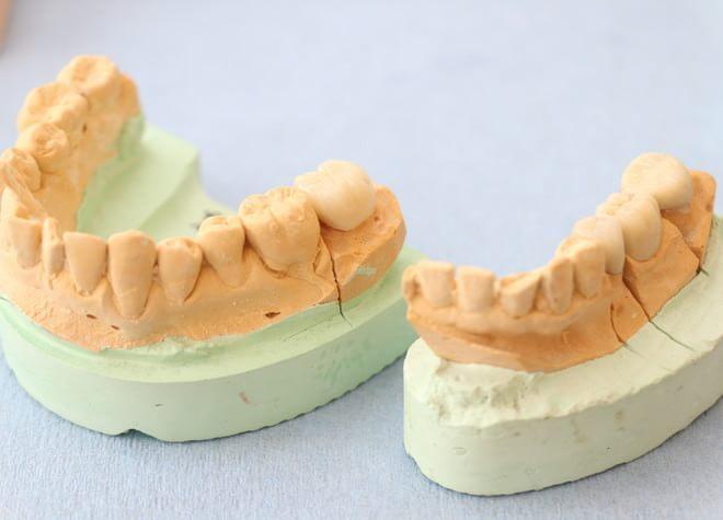 ブレーメンホワイト歯科7