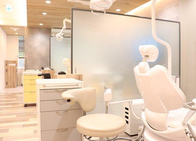 やまもと歯科(御津町)の画像