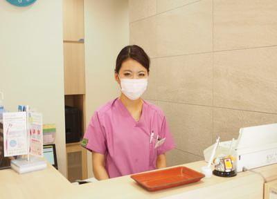 エンドウ歯科医院