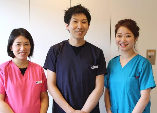 あかな歯科クリニック