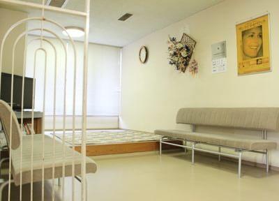 徳島駅近辺の歯科・歯医者「【吉野本町】坂東歯科医院」