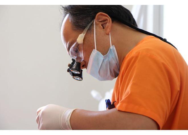 そのき歯科医院2