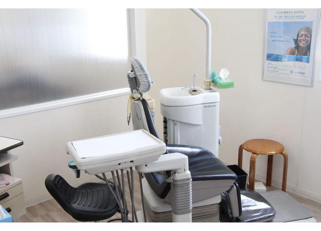 そのき歯科医院6