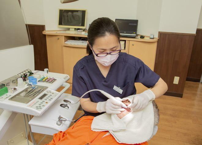 大手門歯科クリニック3