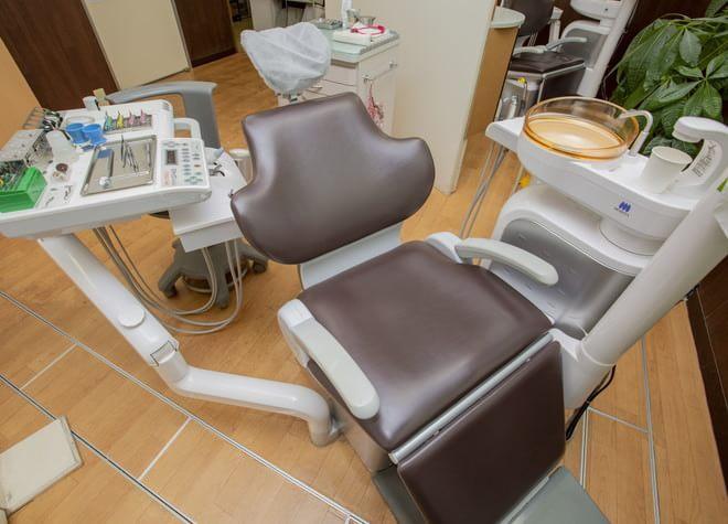 大手門歯科クリニック5