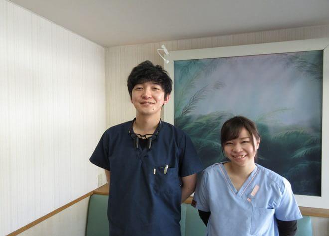 のきた歯科医院