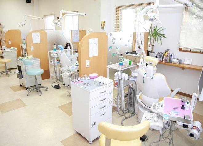さかい歯科クリニック4