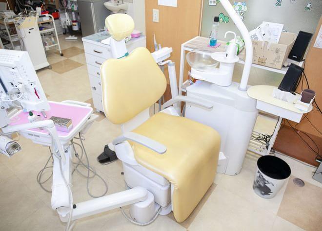 さかい歯科クリニック5