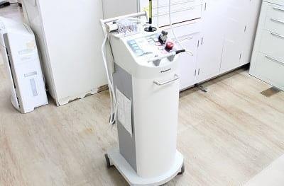 亀田歯科医院 3