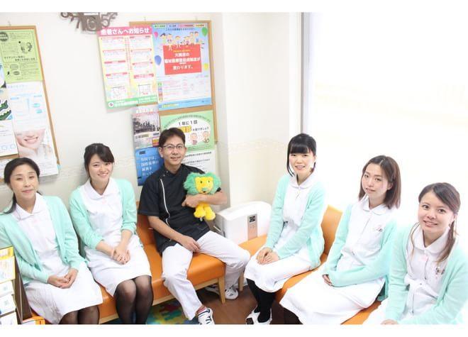 浅野歯科医院7