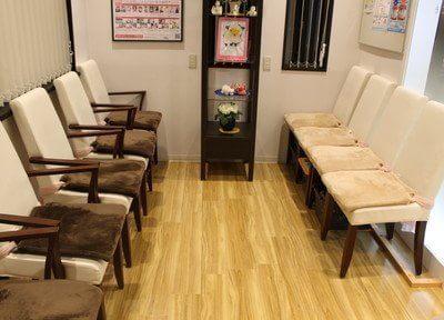 山村歯科クリニック