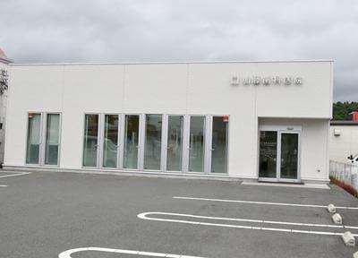 加藤歯科医院3