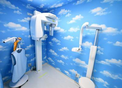 加藤歯科医院7