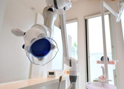 加藤歯科医院6