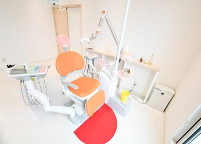 加藤歯科医院4