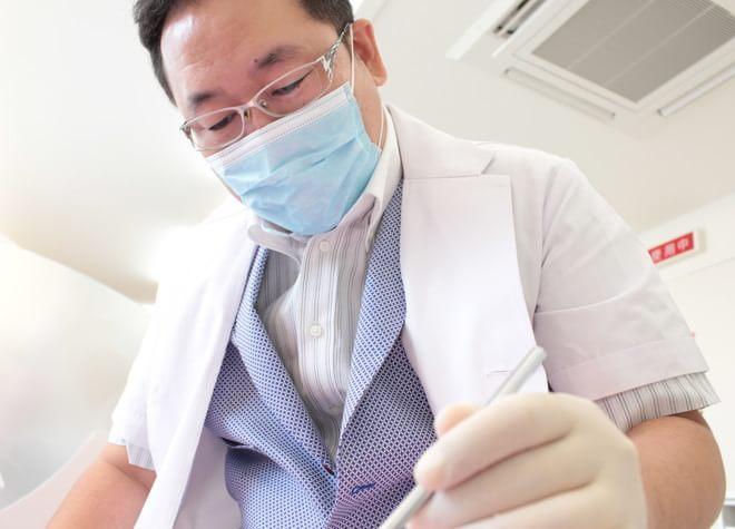 ちば歯科1