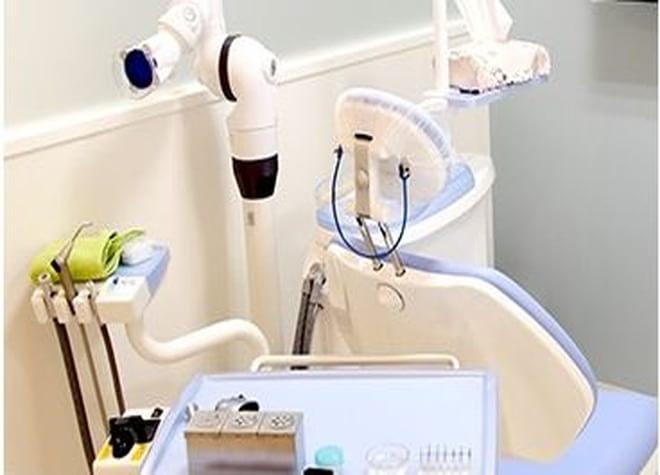 とよふた歯科