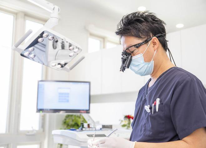 富士見歯科医院