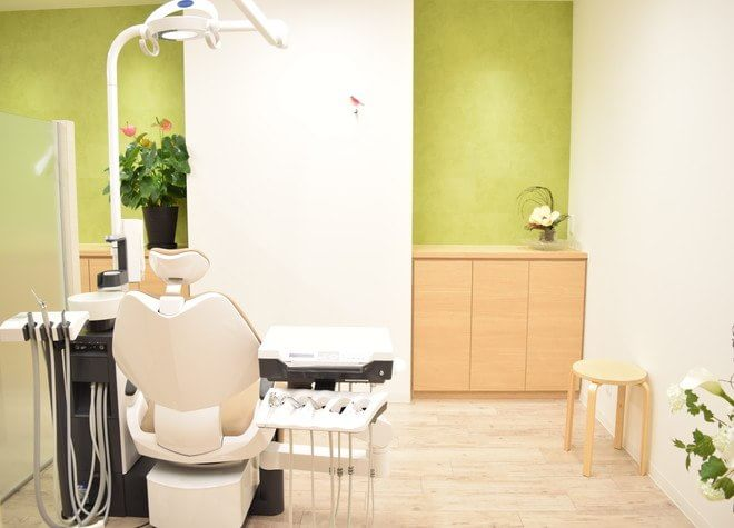 ひいらぎ矯正歯科2