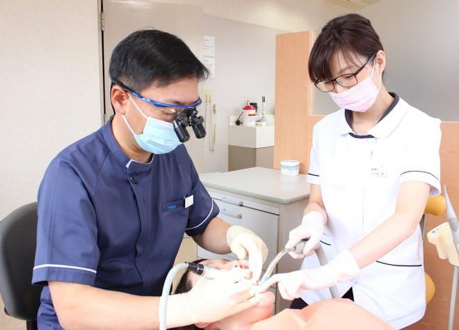 医療法人社団 宮前歯科クリニック