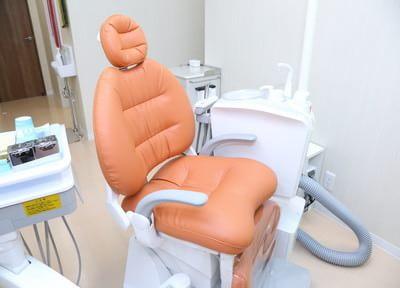 カワシマ歯科クリニック