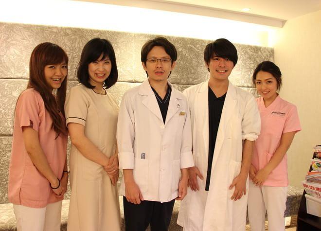 アイデンタルクリニック横浜医院