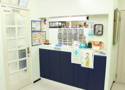 大野歯科医院2