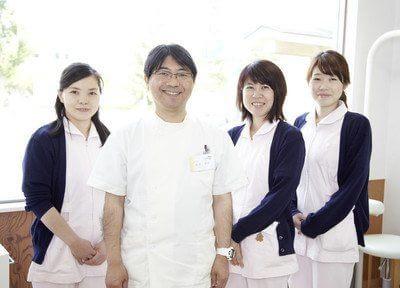 さが松井歯科1