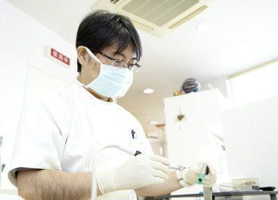 さが松井歯科7