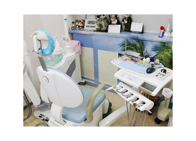 飯塚歯科医院1