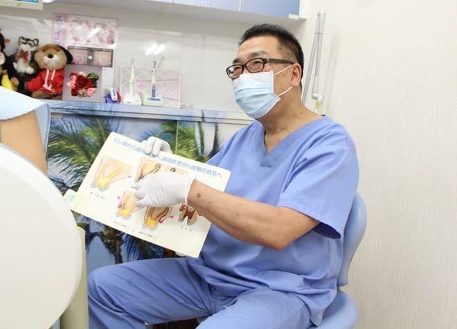 飯塚歯科医院3