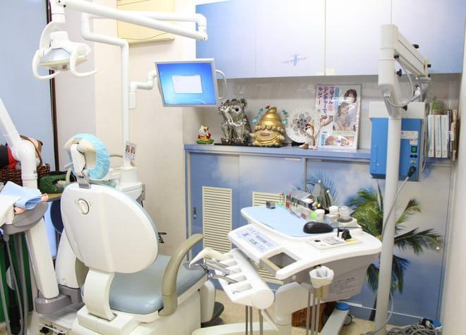 飯塚歯科医院5