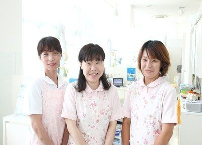 医療法人社団翠聖会 パール歯科医院 与野2