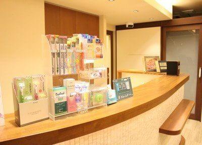石井歯科医院4