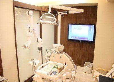 石井歯科医院6