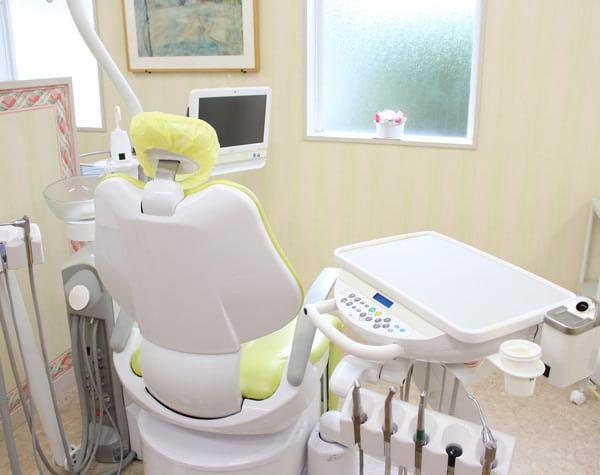 尾崎歯科医院5
