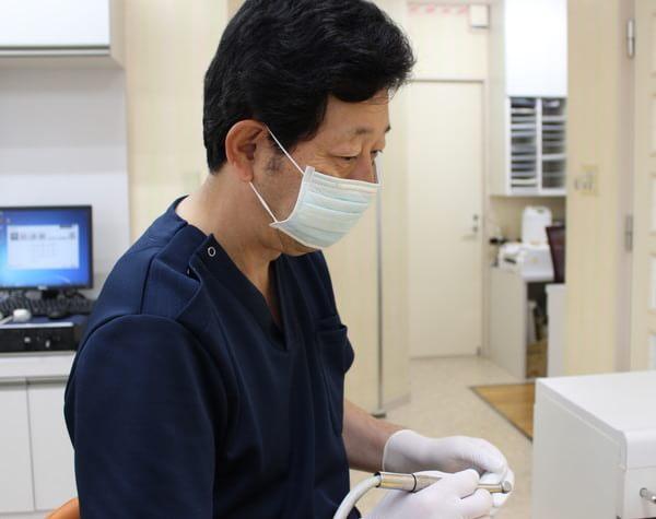 尾崎歯科医院1