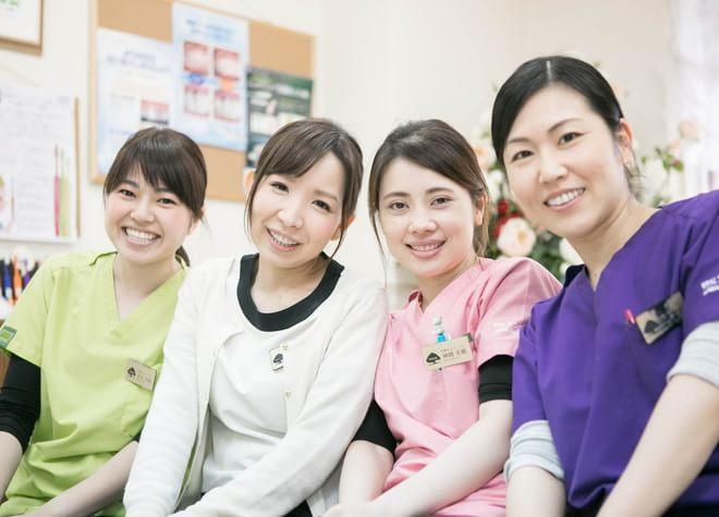 アンブル歯科4