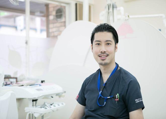 アンブル歯科5